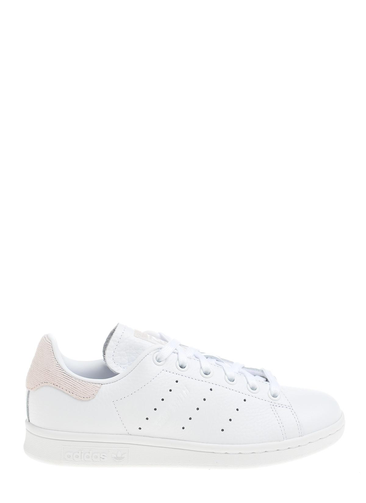best website 98cb9 e8138 adidas Stan Smith Beyaz · adidas Stan Smith Beyaz ...